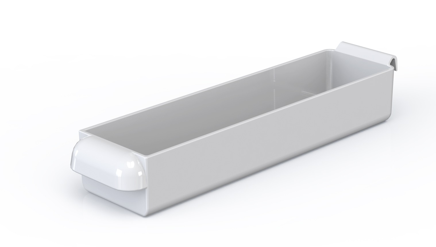 Drawer dividers 75