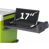 Caisson informatique pour ordinateur